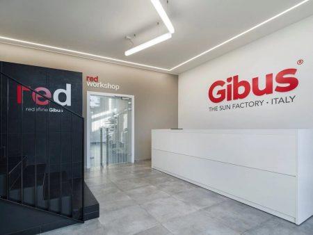 Gibus double son chiffre d'affaires au premier semestre 2021