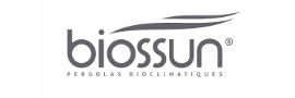biossun